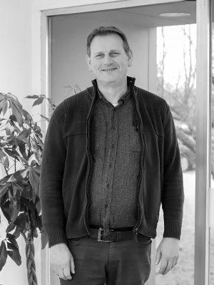 Richard Aagaard Jensen