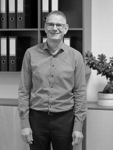 Henrik Engholm Petersen