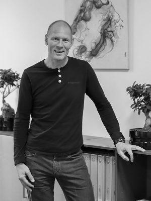 Peter Bjørn