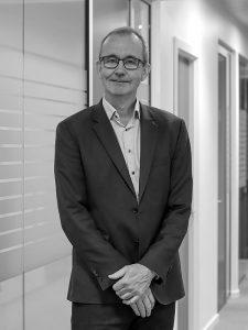 Peter Lykke Thomsen