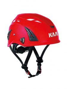 Kask Plasma A hjelm til professionelt arbejde og redningsarbejde