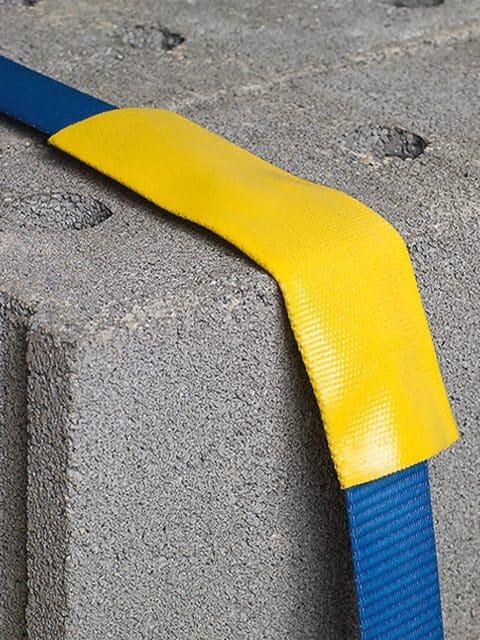 SpanSet kantbeskyttelse - PF/2 med ekstra lav friktion